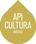 Logo Apicultura Ibérica